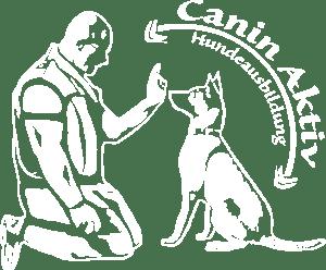 Logo Canin Aktiv