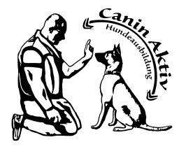 Canin Aktiv Hundeausbildung